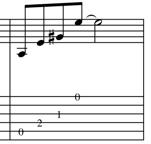 chord 4