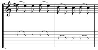 motif 2