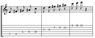 motif 4