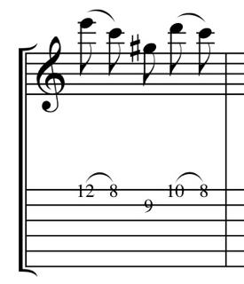 motif 7